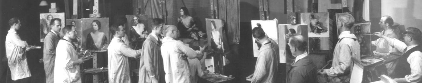 session 1935