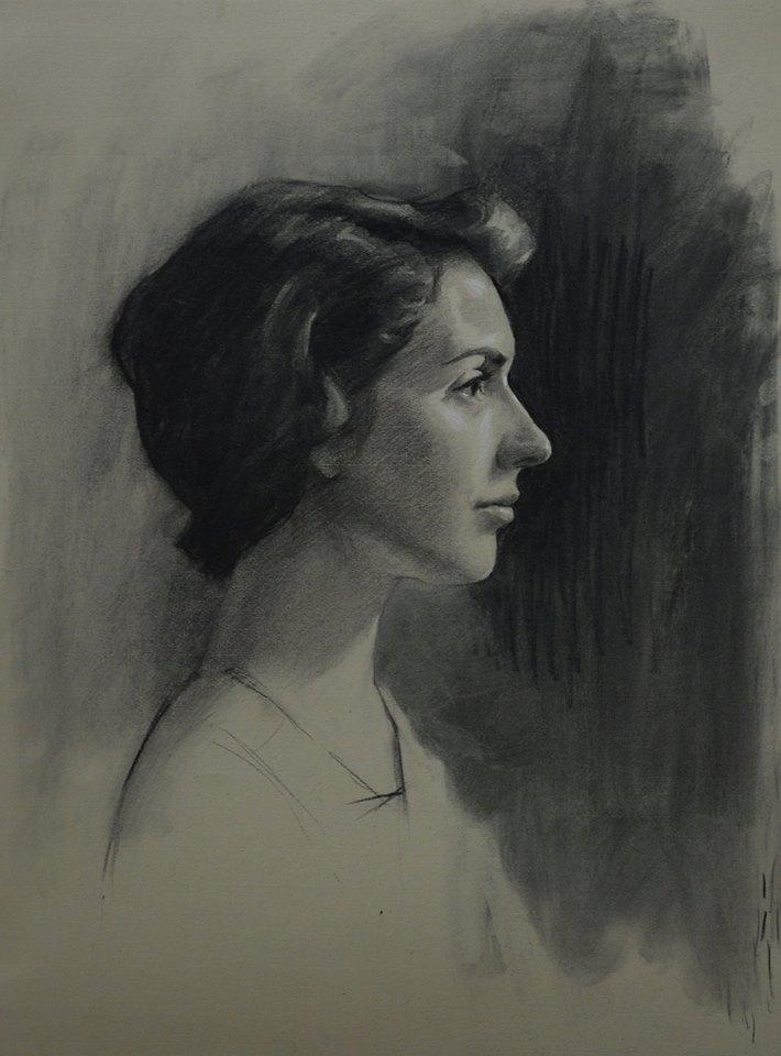 Fullerton Bella