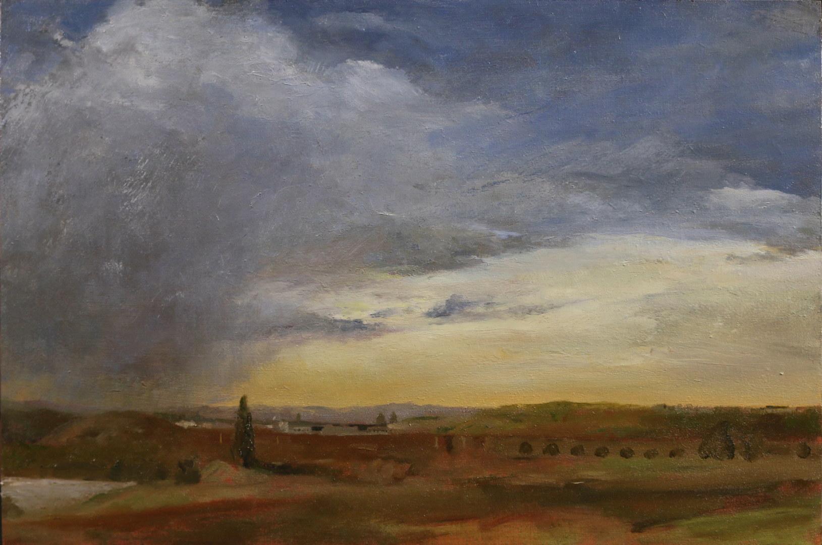 HelenOh_Roman Landscape_edited for web
