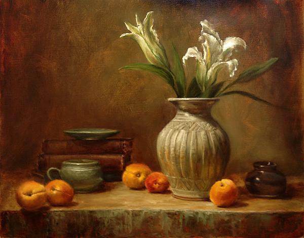 Lois Eakin (2)